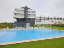 2 Bedroom Apartment In ALBUFEIRA For SALE With POOL And NEAR The BEACH