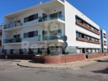 Apartment with 1 room and swimming pool for sale in Albufeira