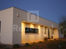 Luxury villa with 4 bedrooms in GUIA