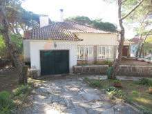 House › Sintra | 4 Bedrooms | 4WC