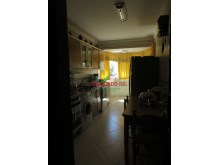 3 bedroom Apartment - Tavira%6/16