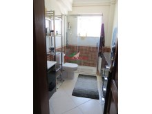 3 bedroom Apartment - Tavira%10/16