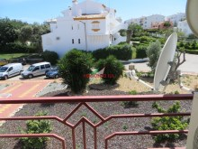3 bedroom Apartment - Tavira%16/16