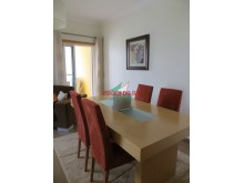 Apartment with pool - Tavira%4/13