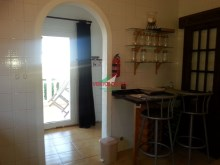 Villa with pool-murtais-moncarapacho%17/24