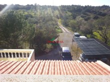 Villa with pool-murtais-moncarapacho%21/24