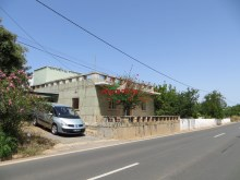 Villa cottage-Tavira%1/15