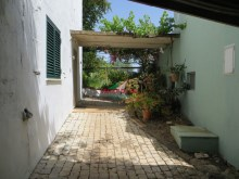 Villa cottage-Tavira%3/15
