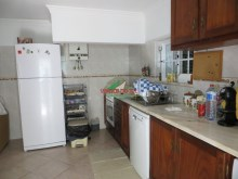 Villa cottage-Tavira%6/15