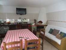 Villa cottage-Tavira%5/15