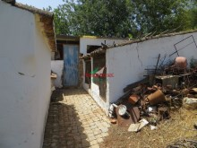 Villa cottage-Tavira%9/15