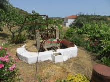 Villa cottage-Tavira%12/15