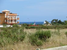 Villa under construction-Luz de Tavira%3/8
