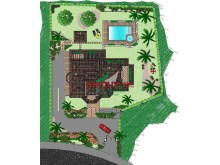 Plot of land-Quinta do Vale Golf Resort%3/6