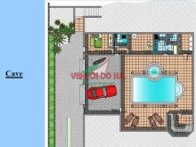 Plot of land-Quinta do Vale Golf Resort%4/6
