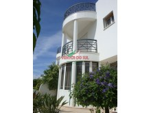 Housing-Tavira-Algarve%5/7