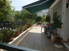 Housing-Tavira-Algarve%3/7