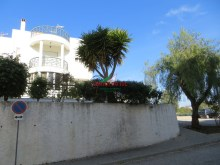 Housing-Tavira-Algarve%2/7