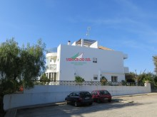 Housing-Tavira-Algarve%4/7