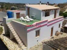 countryhouse - Tavira%1/16