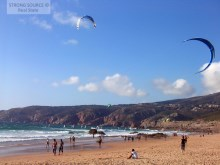 praia-do-guincho-kite-surf-lisbon-portugal%46/51