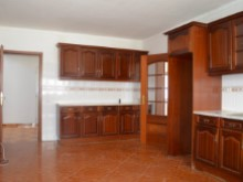 House 4 Bedrooms Santarém Kitchen%6/20