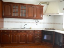 House 4 Bedrooms Santarém Kitchen%7/20