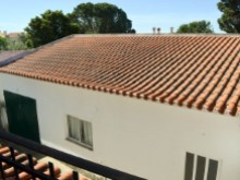 House 4 Bedrooms Santarém %13/20