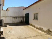 House 4 Bedrooms Santarém Patio%15/20