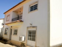 House 4 Bedrooms Santarém%19/20