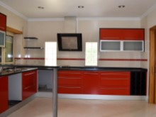 Moradia T3 com 100% Financiamento%6/25