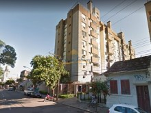 Apartment › Porto Alegre | 3 Bedrooms | 2WC