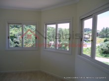 Bay window da sala%5/23