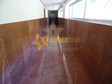 Hall piso%38/38