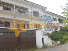 Detached House › Trofa | 5 Bedrooms | 7WC