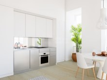 Intendente_Apart_3K_Kitchen B_01%8/14