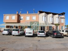 Hostal Castilla 2.1 (Copy)%2/17