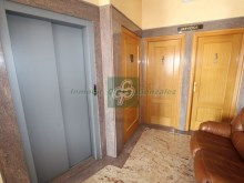 Hostal Castilla 2.39 (Copy)%4/17