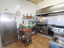 Hostal Castilla 2.23 (Copy)%6/17