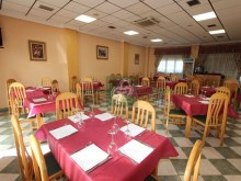 Hostal Castilla 2.17 (Copy)%9/17