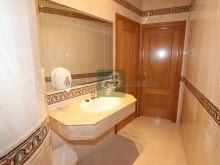 Hostal Castilla 2.43 (Copy)%12/17