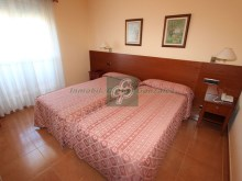 Hostal Castilla 2.62 (Copy)%14/17