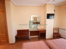 Hostal Castilla 2.63 (Copy)%15/17