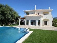 House For Sale Loulé - Close to Vale do Lobo%1/13