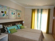House For Sale Loulé - Close to Vale do Lobo%6/13