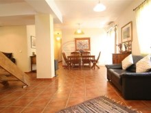 House For Sale Loulé - Boliqueime%5/10