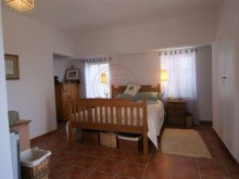 House For Sale Loulé - Boliqueime%6/10