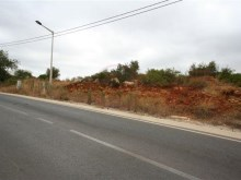 Land For Sale Loulé - Boliqueime%1/1