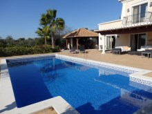10x5 heated pool with electrical cover and azulejos tiles%27/32