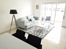 Duplex apartment close to the Ria Formosa | 2 Bedrooms | 3WC